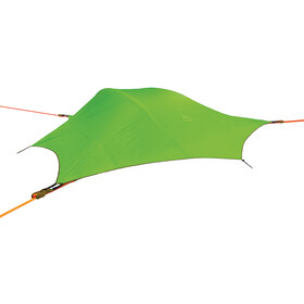 Tentsile Stingray Boomtent, fresh green
